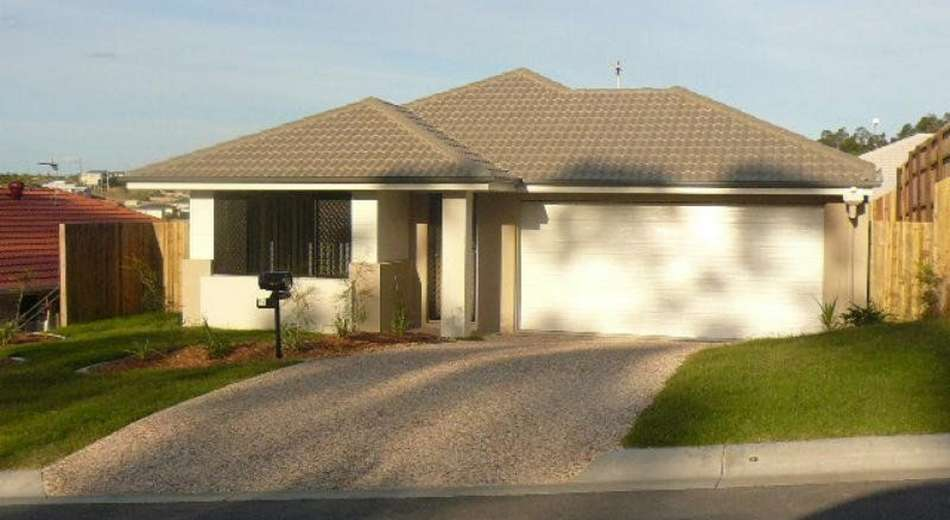 26 Aldgate Crescent, Pacific Pines QLD 4211