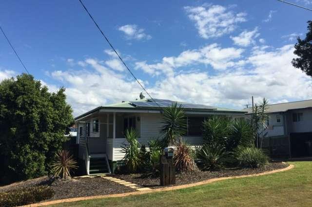 10 Ivor Street, Bracken Ridge QLD 4017