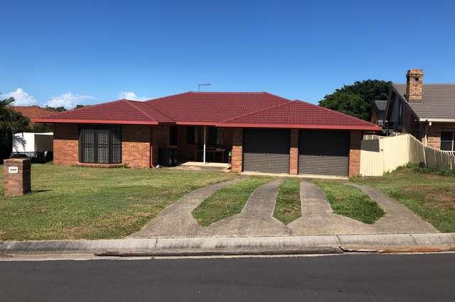 8 Heylor Court, Bracken Ridge QLD 4017