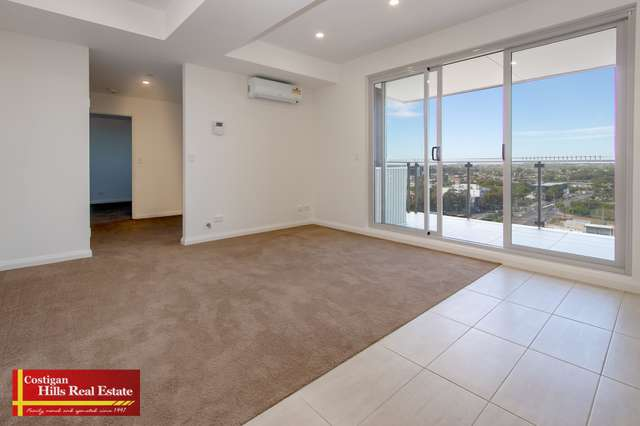 1208/5 Second Avenue, Blacktown NSW 2148