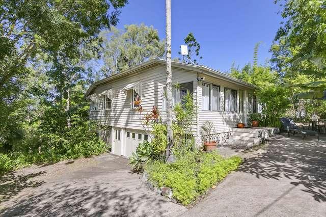 24 Crescent Road, Eumundi QLD 4562