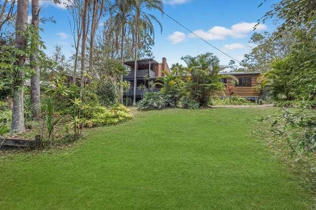 105 Whiteside Road, Whiteside QLD 4503