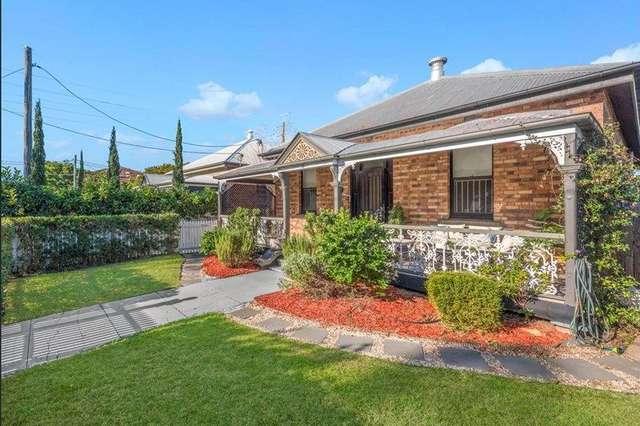 1/53 Merthyr Road, New Farm QLD 4005