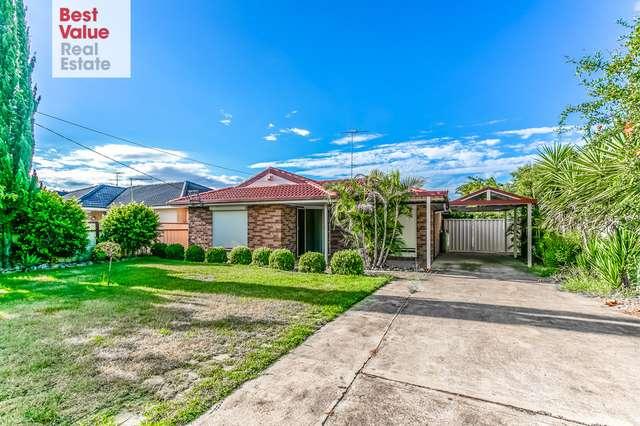 71 Great Western Highway, Kingswood NSW 2747