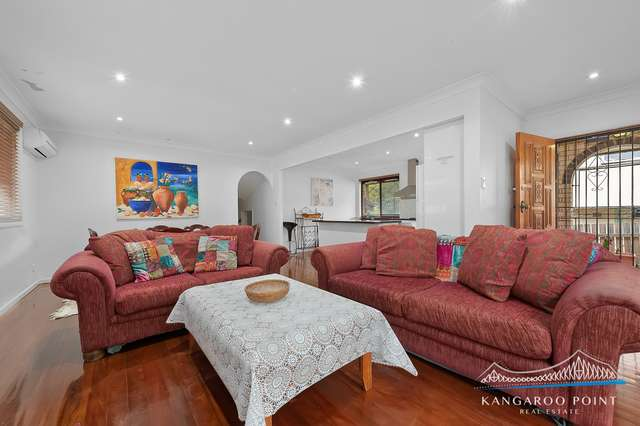 566 Main Street, Kangaroo Point QLD 4169