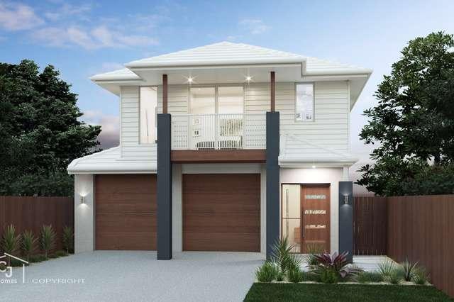 1A Schmidt Street, Victoria Point QLD 4165