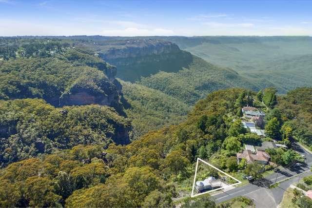 65 Cliff Drive, Katoomba NSW 2780