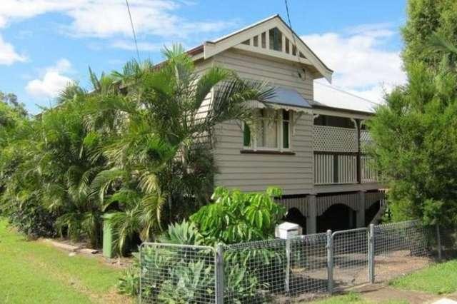 30 The Terrace, North Ipswich QLD 4305