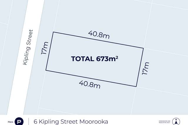 6 Kipling Street, Moorooka QLD 4105
