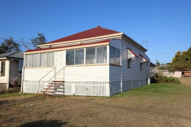 37 Bergin Street, Booval QLD 4304
