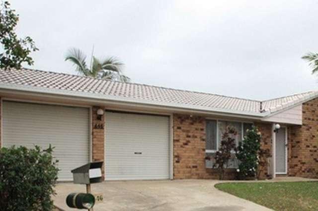 446 Telegraph Road, Bracken Ridge QLD 4017