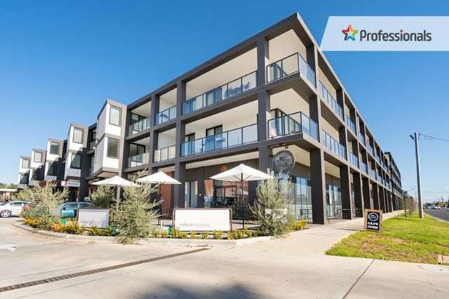 3/204 Flinders Street, Wagga Wagga NSW 2650