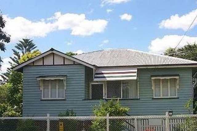 150 Blackstone Road, Silkstone QLD 4304