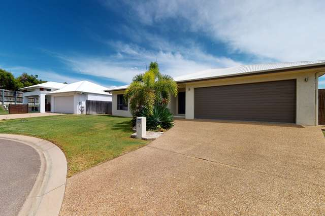 5 Waterdale Pocket, Idalia QLD 4811