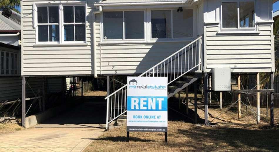 178 Kent Street, Rockhampton City QLD 4700