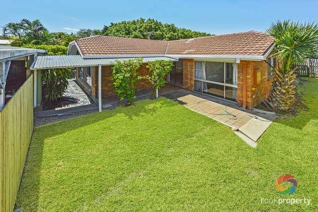 174A Prospect Street, Wynnum QLD 4178
