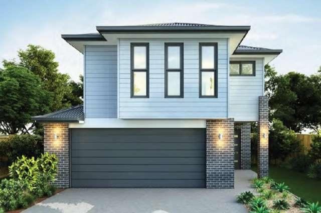 Lot 91 Strathpine, Strathpine QLD 4500