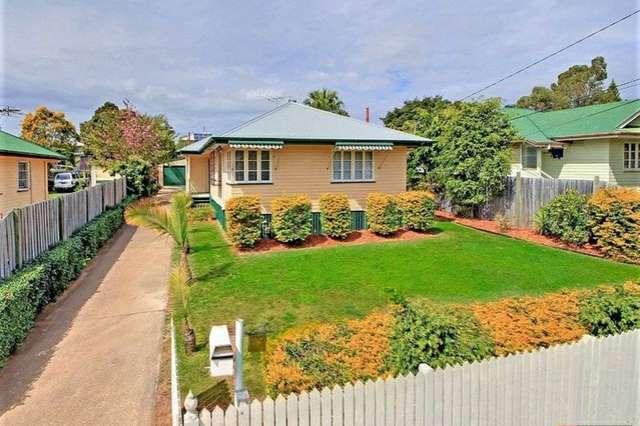 37 Fee Street, Chermside QLD 4032