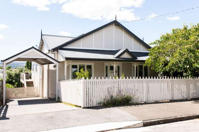 11 Hornsey Avenue, East Launceston TAS 7250
