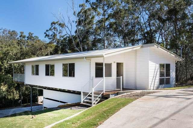 367 Wecker Road, Mansfield QLD 4122