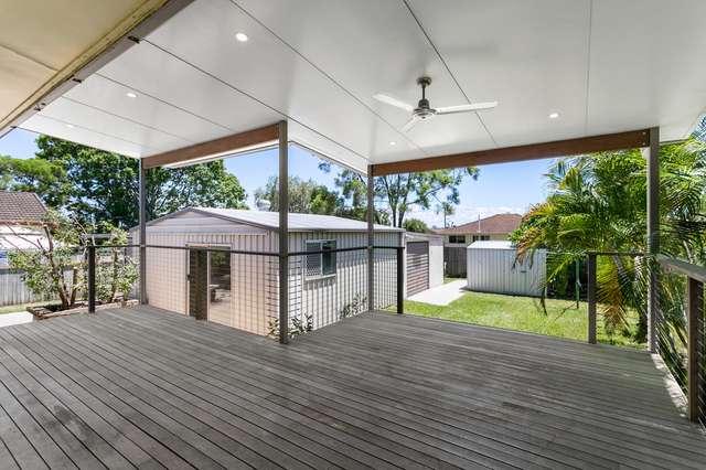 4 Somerset Street, Kippa-ring QLD 4021