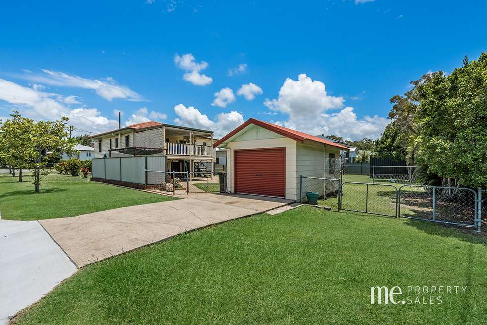Third view of Homely house listing, 61 Prince Street, Virginia QLD 4014