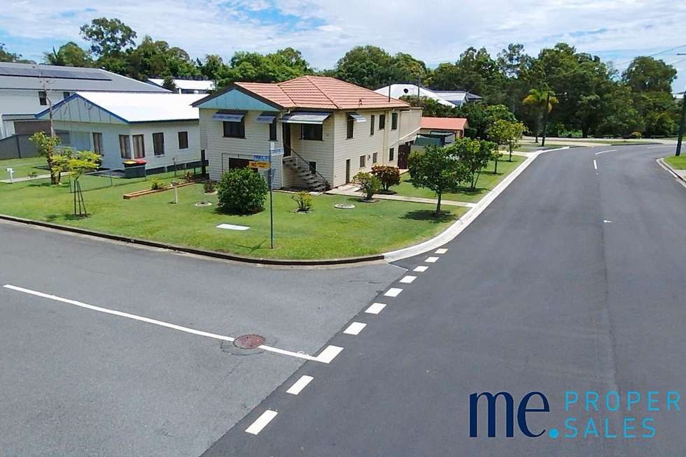 Fourth view of Homely house listing, 61 Prince Street, Virginia QLD 4014