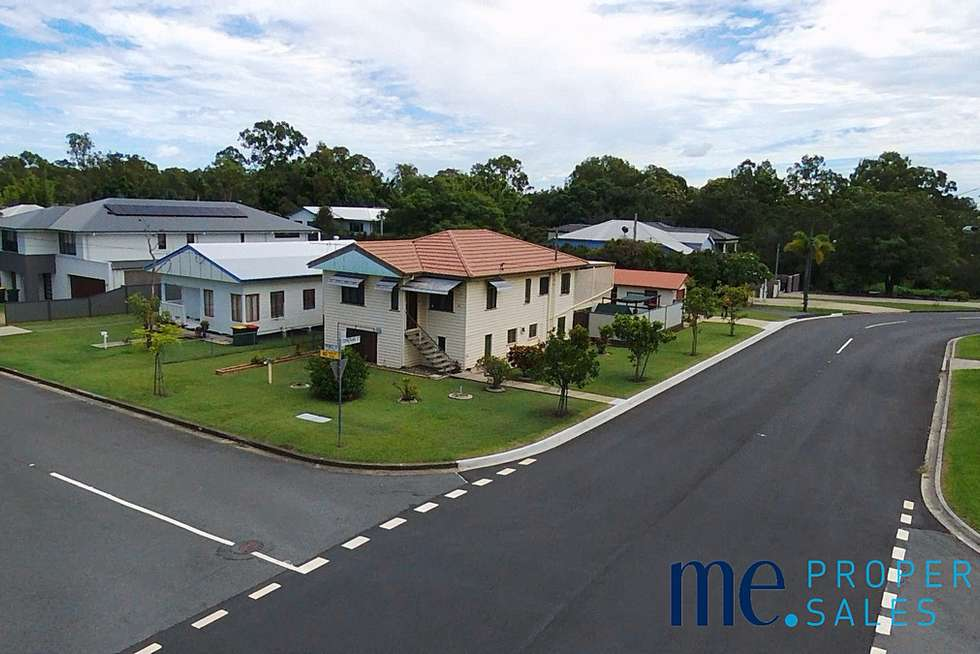 Fifth view of Homely house listing, 61 Prince Street, Virginia QLD 4014