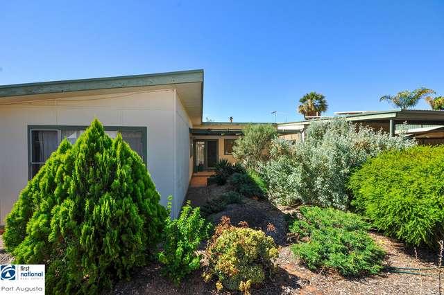 43 Mildred Street, Port Augusta West SA 5700