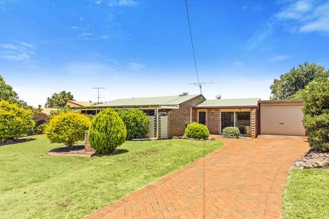30 Charnley Street, Kearneys Spring QLD 4350