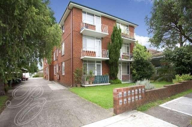 7/39 Clyde Street, Croydon Park NSW 2133