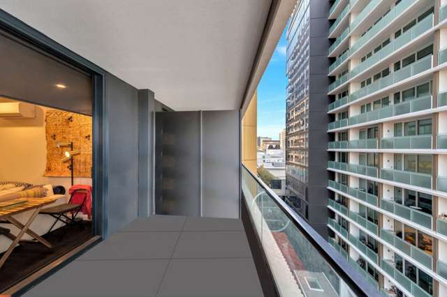 APT 10101/3 Yarra Street, South Yarra VIC 3141