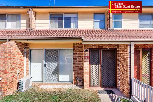 14/14 Reef Street, Quakers Hill NSW 2763
