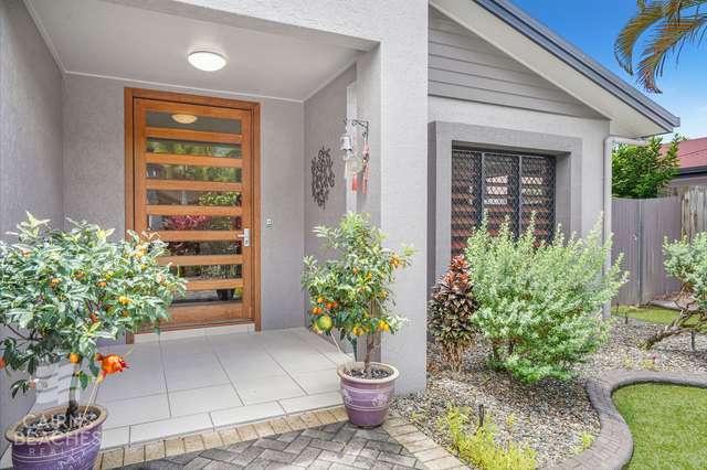 27 Tydeman Crescent, Clifton Beach QLD 4879