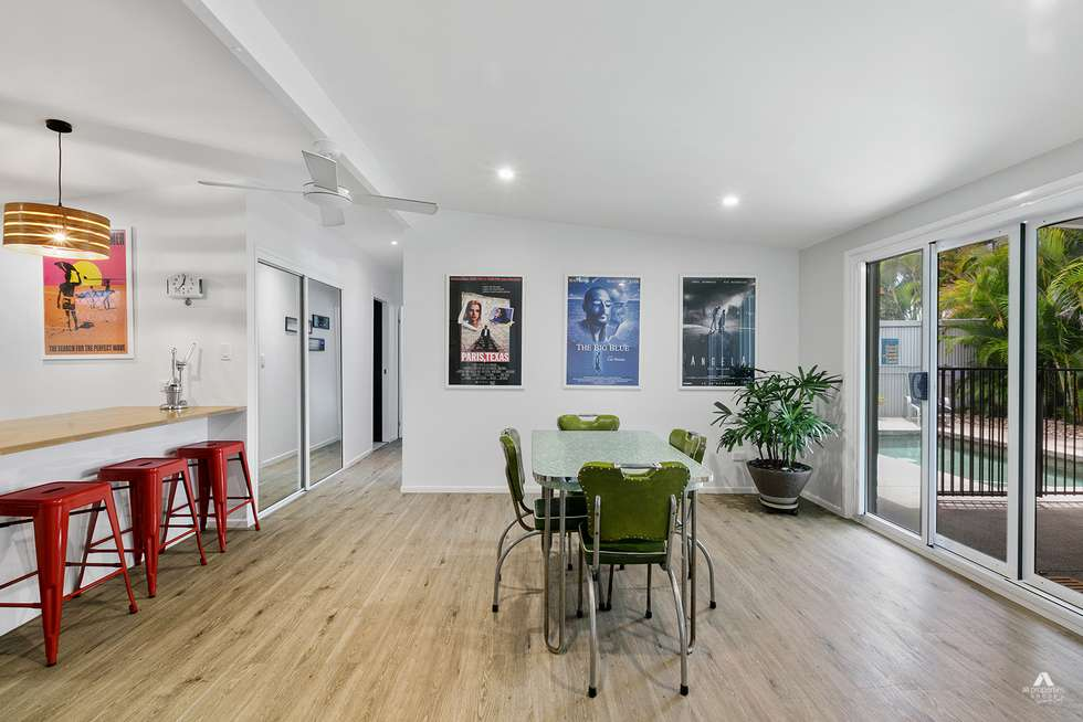 Fourth view of Homely house listing, 34 Parari Street, Warana QLD 4575