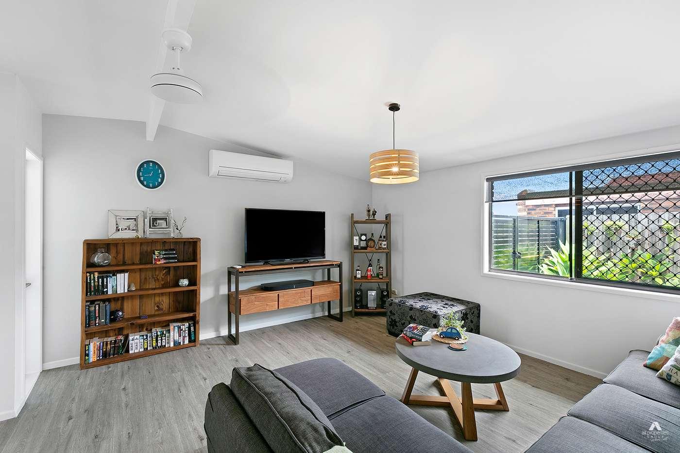 Sixth view of Homely house listing, 34 Parari Street, Warana QLD 4575