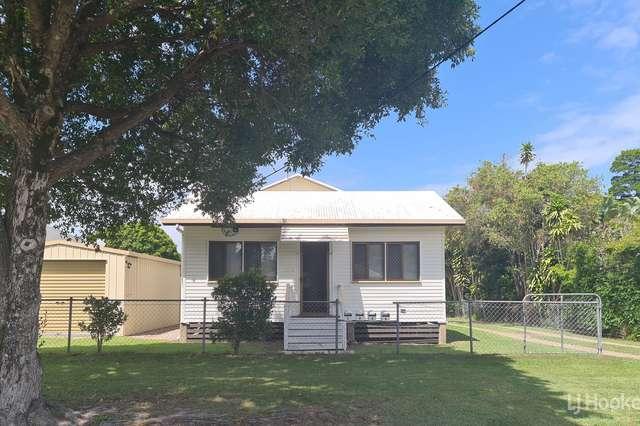 3/12 Bonham Street, Bongaree QLD 4507