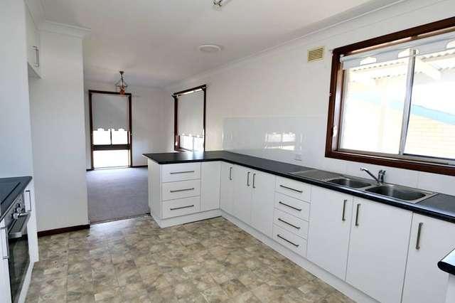 25 Truman Avenue, Tolland NSW 2650