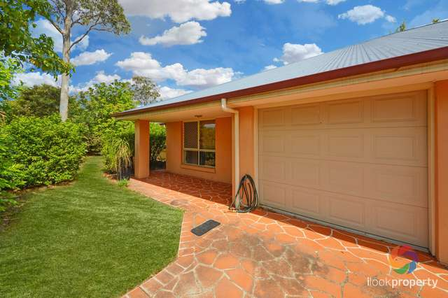2/85 Cascade Drive, Forest Lake QLD 4078