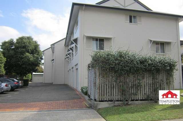 12/26 Vine Street, Ascot QLD 4007