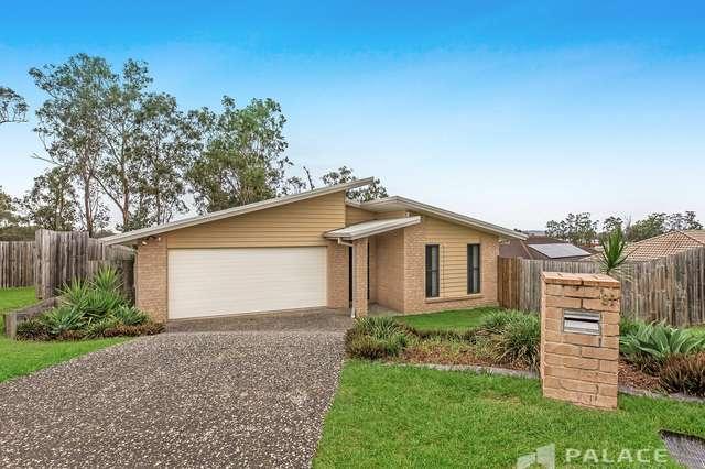 91 Lilley Terrace, Chuwar QLD 4306