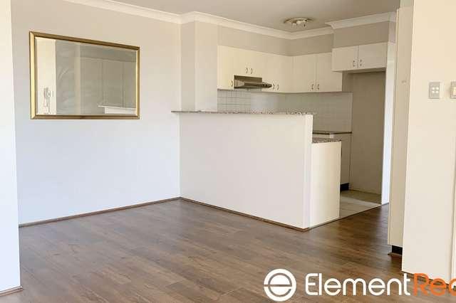 114/18 Sorrell Street, Parramatta NSW 2150