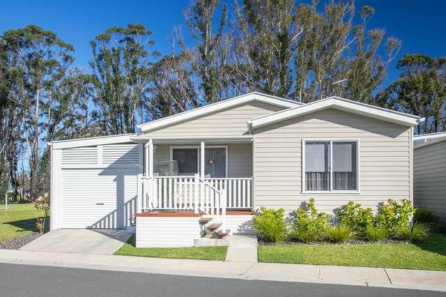 4/1 Norman Street, Lake Conjola NSW 2539