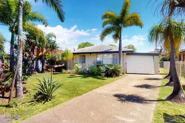 12 Barossa Street, Kippa-ring QLD 4021