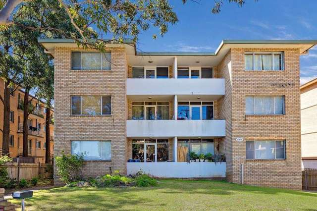 13/199 Liverpool Road, Enfield NSW 2136
