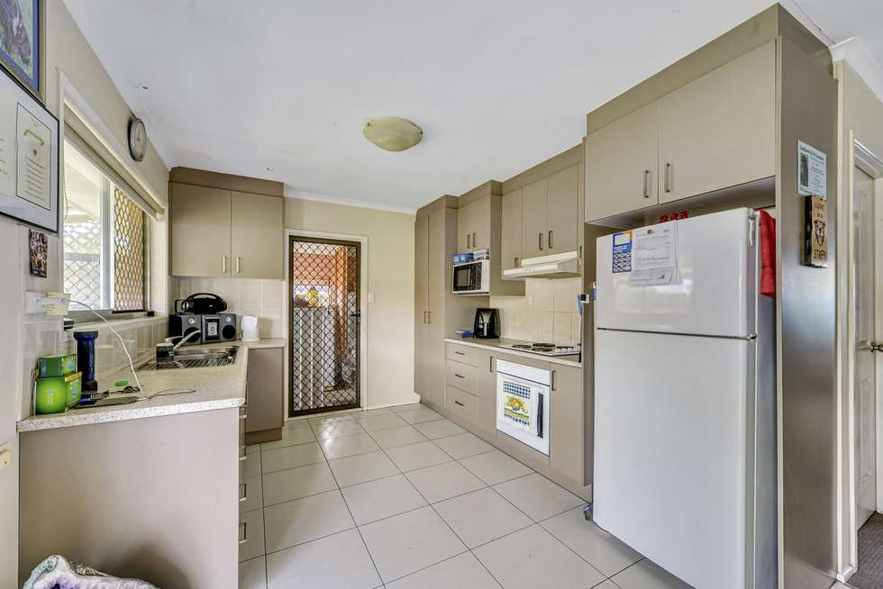 Third view of Homely house listing, 12 Tigris Street, Riverhills QLD 4074