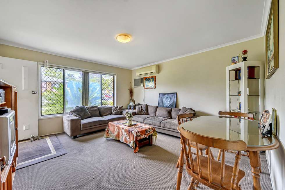 Fourth view of Homely house listing, 12 Tigris Street, Riverhills QLD 4074