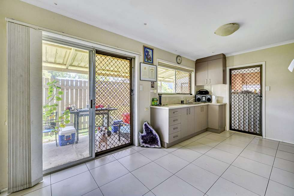 Fifth view of Homely house listing, 12 Tigris Street, Riverhills QLD 4074