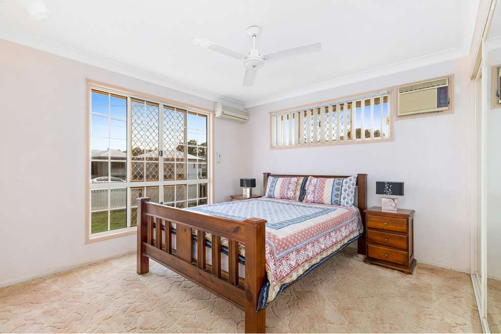 Fifth view of Homely house listing, 117 Charles Street, Berserker QLD 4701
