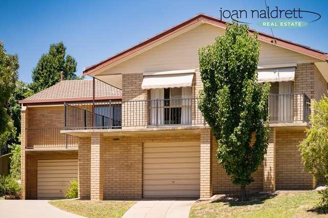 291 Weidner Crescent, East Albury NSW 2640
